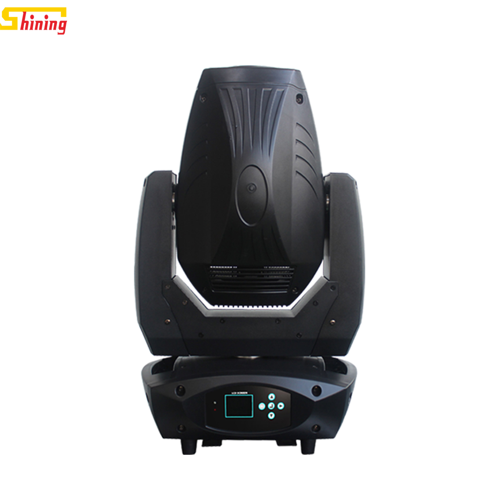 200w 3in1 beam spot wash moving head led